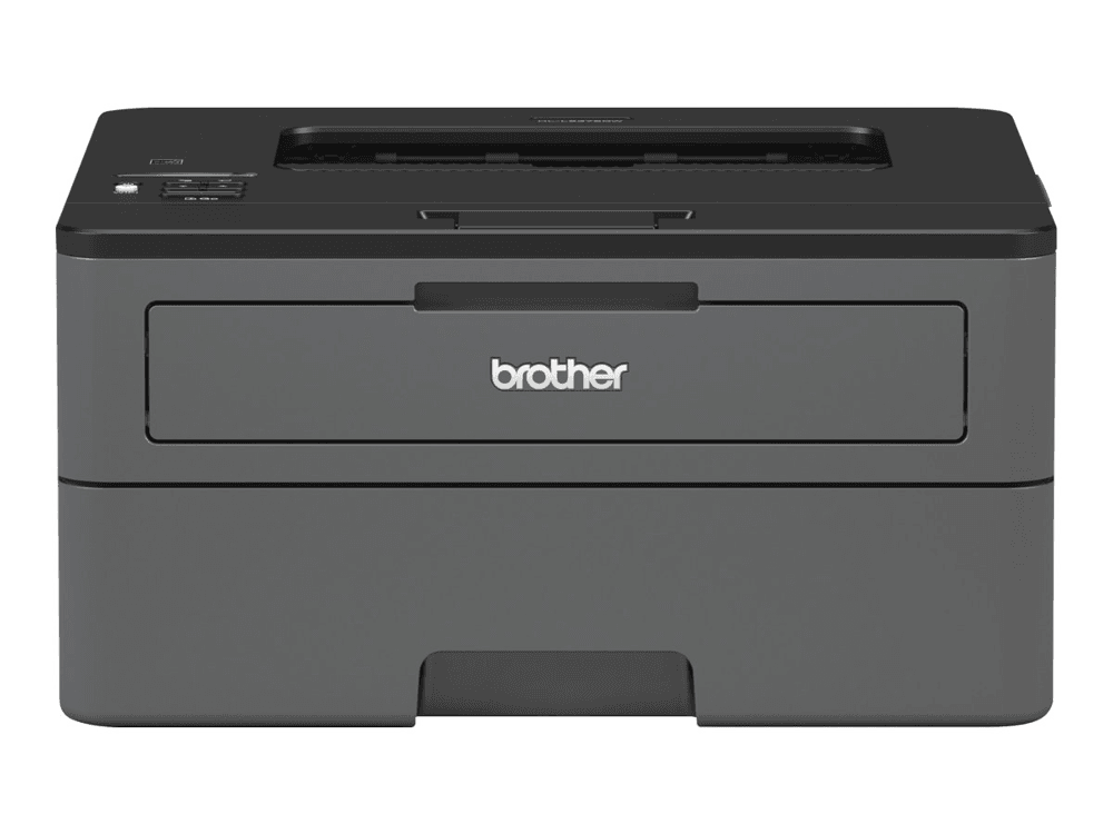 250 Blätter, Laser-Drucker A4 Brother HL-L9310CDW Farbe 2400 x 600DPI A4 WLAN
